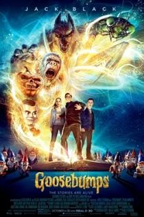 goosebumps_film_poster_zps5acp5nvg